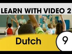 Learn French with Video - French Expressions and Words for the Classroom 2 Learn French Online, Learn Dutch, Learn German, Learn English, Spanish Expressions, Learn Greek, Italian Vocabulary, Learn Brazilian Portuguese, Portuguese Lessons