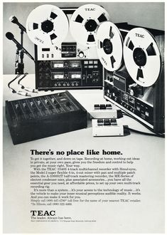Capable 1971 Motorola Changeabout 8-track Portable Stereo For Car Boat Home Vtg Print Ad Collectibles Merchandise & Memorabilia