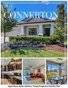 28 best tampa florida homes for sale images in 2019 florida homes rh pinterest com