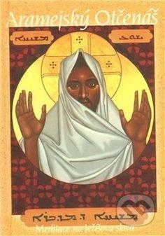 Duchovní tradice Blízkého východu poukazují na to, že na každou větu svatých učení je třeba nahlížet alespoň ze tří hledisek: intelektuálního, metaforického a universálního (nebo mystického). Z prvního zvažujeme vnější, doslovný význam, z druhého... (Kniha dostupná na Martinus.sk so zľavou, bežná cena 7,19 €)