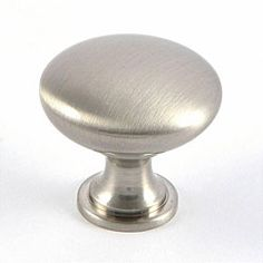stone mill bellevue satin nickel cabinet knobs pack of 25 cascadia hardware distributors c125 shaped