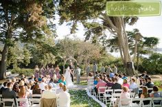 martin johnson house, la jolla, california – lorinne + sidney's outdoor wedding – part one of two Birch Aquarium, Johnson House, La Jolla California, San Diego Wedding Venues, Martin Johnson, Family Events, Outdoor Ceremony, Portrait Photography, Dolores Park