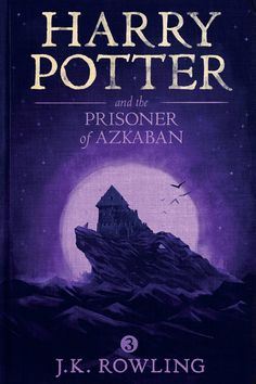 Imgur Post Olly Moss Harry Potter Book Covers Saga Harry Potter Harry Potter