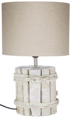 Fresh  Lampe de table Lightmakers sur Zalando