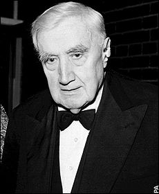 """A Sea Symphony"" - Composed between 1903 -1909 - First preformed at the Leeds Festival in 1910 - Ralph Vaughan Williams OM (1872 – 1958) English Composer of Symphonies, Chamber, Opera, Choral, and Film Scores including Master and Commander: The Far Side of the World (2003)"