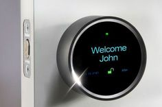 e9a4ebe7600e The smartphone-connected home security options keep coming
