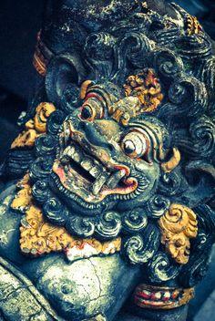 Photo Bali by Robert Neuhann on 500px