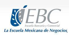 EBC, comunidad de ganadores