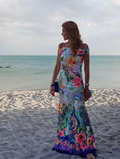 Beach Wedding Guests, Boutique, Womens Fashion, Instagram, Dresses, Patterned Dress, Beach Weddings, Tumblr Clothes, Curve Maxi Dresses