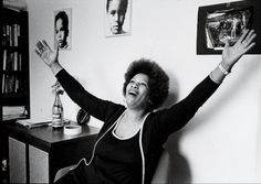 """wsjmag: """"Toni Morrison has died at The Nobel Prize–winning author had also been a teacher, an editor and a cherished friend and mentor to other writers. """"So much of the history of black literature has been embroiled in the debates about whether. Black Authors, Toni Morrison, Morrisons, Afro Punk, Nobel Prize, Photo Journal, My Black Is Beautiful, Photo Archive, Role Models"""