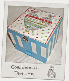 Coelhinhos e Ternuras ♥ Artes Crafts Pensamentos Thoughts : Lembrança de fim de ano lectivo