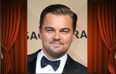 Leonardo DiCaprio And Fellow 2016 Oscar® Winners To Present Oscars® - http://anythingla.com/leonardo-dicaprio-and-fellow-2016-oscar-winners-to-present-oscars/ -  OSCAR® WINNERS LEONARDO DICAPRIO, BRIE LARSON, MARK RYLANCE AND ALICIA VIKANDER RETURN TO THE OSCARS® STAGE Academy Award® winners Leonardo DiCaprio, Brie Larson, Mark Rylance and Alicia Vikander will present at the 89th Oscars, show producers Michael De Luca and Jennifer Todd announced today. All return to th