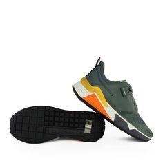 new photos buy sale price reduced Les 25 meilleures images de shoes | Chaussure, Chaussures nike et ...