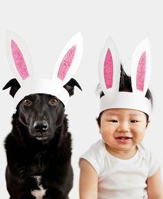 Top 15 des photos du duo «chien + bébé» le plus mignon de l'histoire des duos bébé-chien