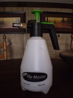 DIY Beer Line Cleaner - Home Brew Forums