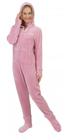 Image for Adult Christmas Pajamas