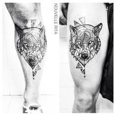 tattoo triangulo no antebraço - Pesquisa Google