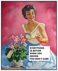 Pin up (Girl) Sarcastic Quotes, Funny Quotes, Funny Memes, Hilarious, Jokes, Naughty Quotes, Random Quotes, Life Quotes, Pin Up Vintage