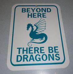 Image result for magic fantasy decor spells dragon