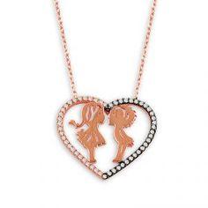 Gold Necklace, Pendant Necklace, Diamond, Jewelry, Facebook, Gold Pendant Necklace, Jewlery, Bijoux, Jewerly