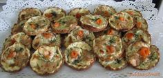 Baked Potato, Potatoes, Baking, Ethnic Recipes, Food, Bakken, Eten, Bread, Potato