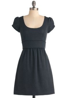 I want this dress in GREEN!!!!!