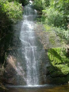 Trilha Pedra do Sino -Teresópolis/RJ