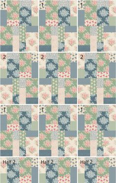 Painting-Flowers-Quilt-4