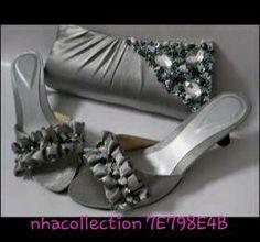 #silver#