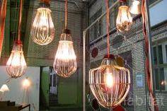 Image result for whisk lights
