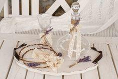 Wedding Wreaths, Beach Wedding Decorations, Wedding Glasses, Getting Married, Wedding Colors, Wedding Day, Wedding Things, Wedding Hairstyles, Diy And Crafts