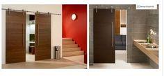 diseños de puertas corredizas - Buscar con Google