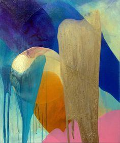 Laura Fishman, In Pursuit of Gold