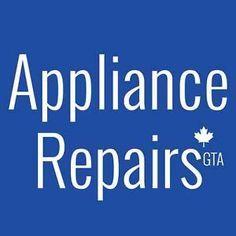 Appliance Repair, Vikings, Toronto, Home Appliances, The Vikings, House Appliances, Appliances, Viking Warrior