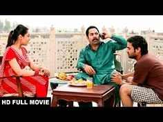 BINNU DHILLON New Punjabi Comedy Film 2017 || Latest Punjabi Comedy Movies || Punjabi New Film Download Mp4