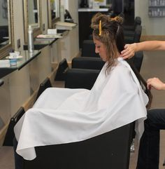 Salons, Hair Cuts, Hair Beauty, Chop Chop, Makeup, Hair Treatments, Hairdresser, Capes, Barber