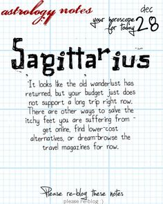 Free Tarot Readings, Astrology, Numerology, I Ching Astrology Today, Sagittarius Astrology, Aquarius Horoscope, Sagittarius Baby, Sagittarius Season, Pisces Sign, Sagittarius Quotes, Daily Horoscope, Saint James
