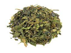 Green Tea 'Green Arrow'