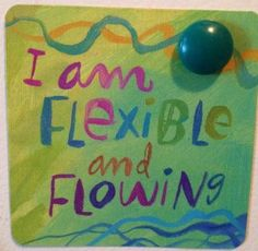Louise Hay Affirmation Cards Free