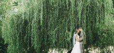Nyk and Cali Photography | Nashville Wedding Photography   #W101Nashville #Nyk+CaliPhotography #Nashville #wedding #photography