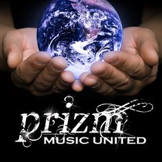 PRiZM Music United is a big room anthem with massive builds, powerful leads, driving baselines and Pounding Kicks that will just melt your face off. http://www.beatport.com/release/music-united/1186016