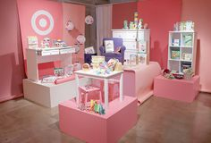 Todd Oldham's Kid Made Modern for Target – Arts and Crafts for Kids