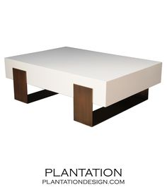 Moraga Coffee Table Find out dimensions and cost
