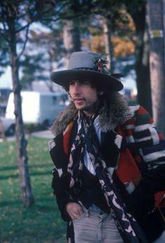 cool. photo of Bob