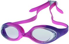 lunettes de plongée - Recherche Google