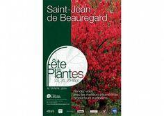 Saint-Jean de Beauregard