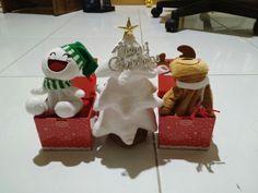 Christmas!!!^^