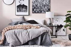 Summer Bed Linen by Adairs... — DOT POP