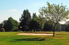 Upper Saddle River officials announced a memorandum of agreement was made between the borough and the developer of the Apple Ridge Golf Course property in which the developer has agreed to build single-family housing units instead of multi-family units.