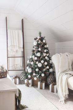 Die 246 Besten Bilder Von Deko In 2019 Christmas Decorations Diy